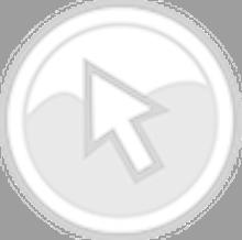 clicky-logo